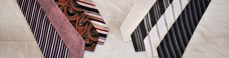 choose-a-style-ties