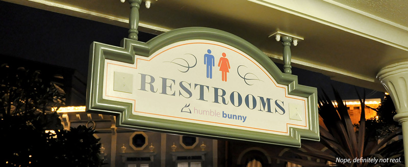 humblebunny-bathroom-tokyo-disney-image