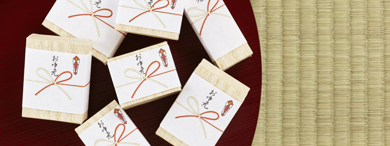 japanese-treats-testimonial-image