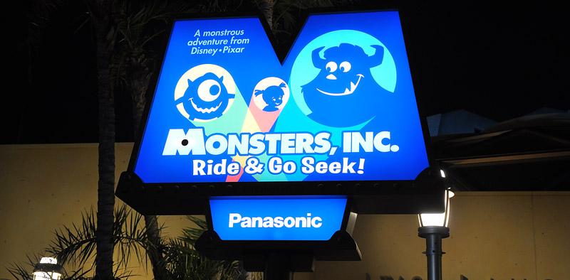 Panasonic-Monsters-INC-image