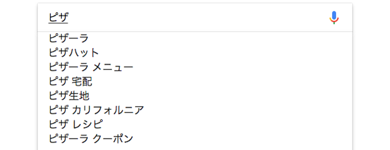 japanese seo keywords with spaces